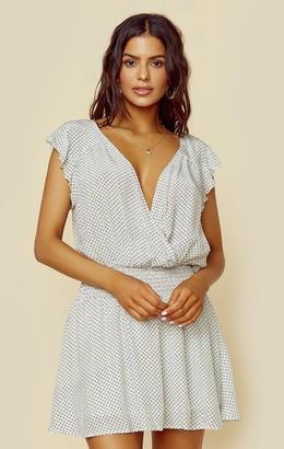 Blue Life Nasya Dress