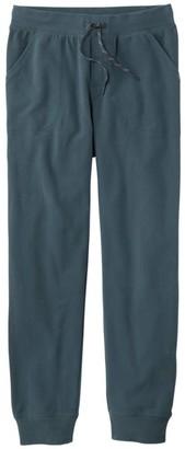 L.L. Bean Men's Comfort Camp Sweatpants