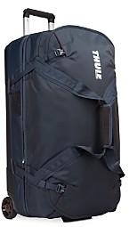 Thule Subterra 2-in-1 Large Capacity Rolling Bag