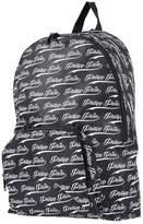 PHILIPP PLEIN Backpacks & Bum bags