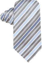 Countess Mara Stamford Stripe Tie