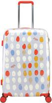 Radley DNA Suitcase - Medium