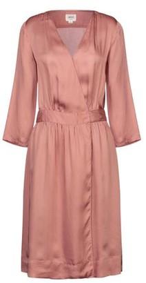 Swildens Knee-length dress