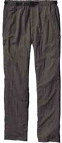 Patagonia Men's GI III Pants Long