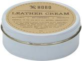 Hobo Leather Cream 4oz. Tin Cleaners
