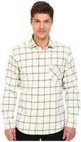 Rodd & Gunn Melba Japanese Brushed Cotton Sport Shirt