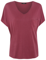 George Soft Touch V-Neck T-Shirt