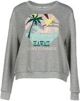 Suncoo Sweatshirts - Item 37974985