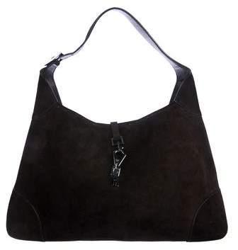 37235645e7d4 Gucci Hobo Bags - ShopStyle