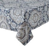 JCP HOME JCPenney HomeTM Primavera Tablecloth