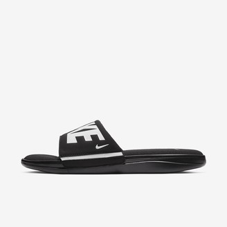 Nike Men's Slide Ultra Comfort 3