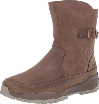 Merrell Women's Icepack Guide Boots