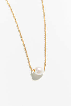 Oxbow Designs Rolo, Two Ways Necklace