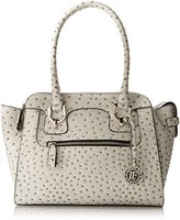London Fog Knightsbridge Shoulder Bag