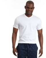 Nautica 3 Pack V-Neck Shirt Set