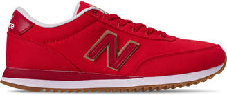 New Balance Men's 501 Ripple Sole Casual Running Shoes