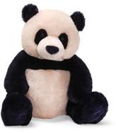Gund Panda Zi-Bo Large