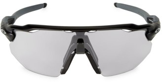 Oakley Radar EV Advancer 38MM Sunglasses
