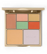Stila Correct & Perfect All-In-One Color-Correcting Palette