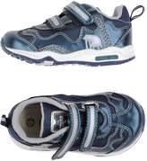 Primigi Low-tops & sneakers - Item 11320248