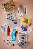 BHLDN Mini Emergency Kit for Moms