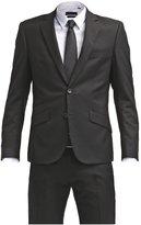 Antony Morato Suit Black