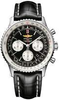 Breitling Navitimer 01 Automatic Chronograph Watch 43mm