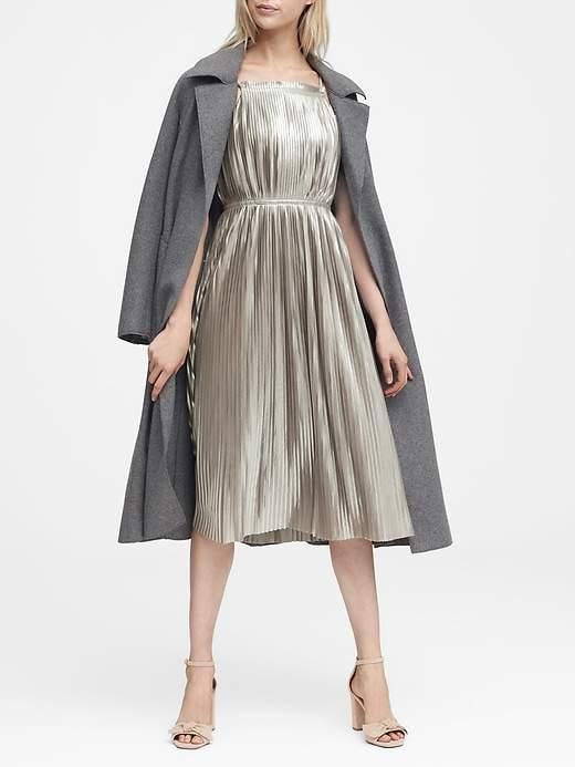 97346fa5f49 Banana Republic Dresses - ShopStyle