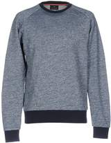 Scotch & Soda Sweatshirts - Item 12010844