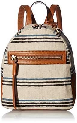 Fossil Megan Mini Backpack