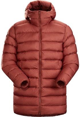 Arc'teryx Piedmont Coat - Men's