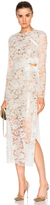 Preen by Thornton Bregazzi Galen Dress