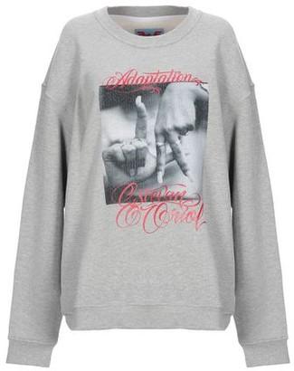 Adaptation Sweatshirt