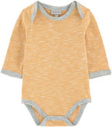 Moulin Roty Heather Onesies