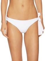 Tavik Goldie Bikini Bottom