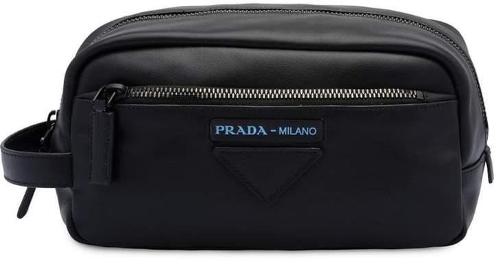 9149a019c0e5 Prada Men's Grooming - ShopStyle
