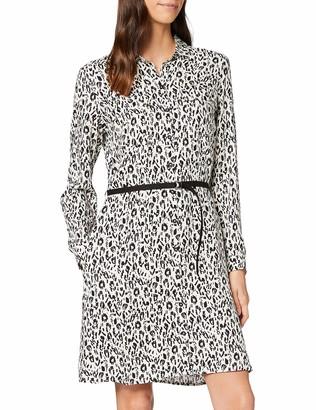 Esprit Women's 129ee1e016 Dress