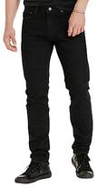 Denim & Supply Ralph Lauren Slim Fit Jeans, Westlynn