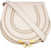 Chloé Mini Marcie Cross Body Bag