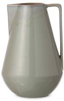 ferm LIVING Neu large pitcher