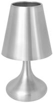 Lumisource Genie Touch Lamp