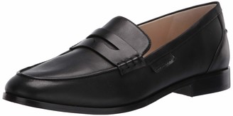 Cole Haan Women's McKenna Penny Loafer
