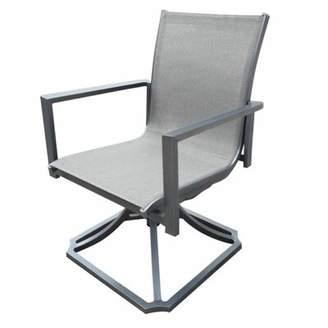 Bronx Ivy Inessa Rocking Chair Ivy