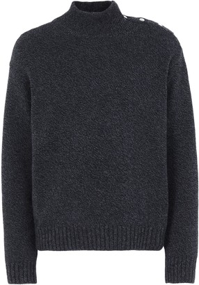 The Kooples Turtlenecks