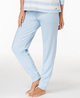 Nautica Jogger Pajama Pants