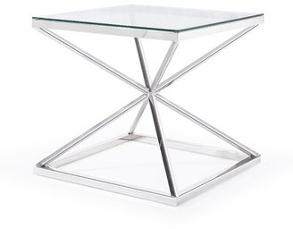 Blink Home Pisa End Table
