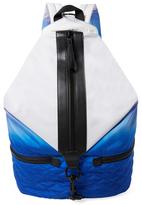 Rebecca Minkoff Julian Sport Medium Backpack