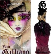 John Galliano The Number One Eau De Parfum 40Ã'Â ml Spray Women