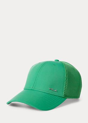Ralph Lauren RLX Flex Fit Golf Cap