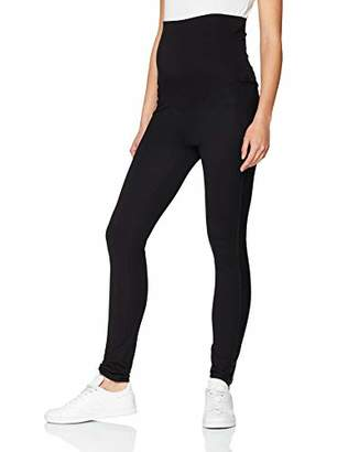 Noppies Women's OTB Lynn Maternity Leggings,16 (Size: X XX-Large)